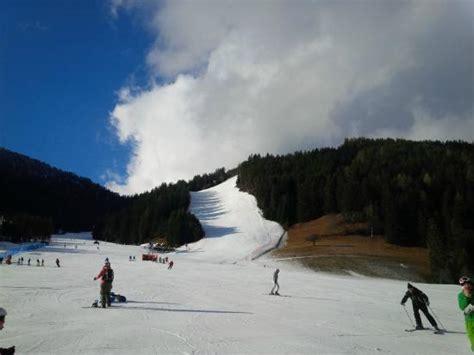 ufficio turismo san vigilio di marebbe de 10 b 228 sta sev 228 rdheterna i n 228 rheten av messner mountain