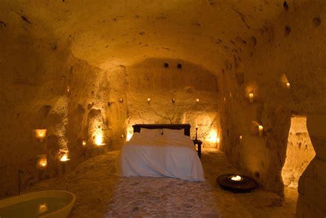 cave bedroom 20 astonishing photos of abandoned italian caves turned