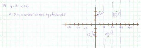 Mat 170 Asu by Written Homework 8 11 3 Solutions