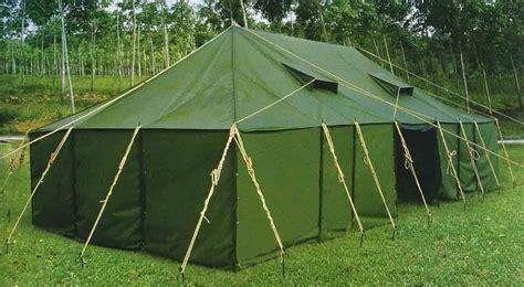 Tenda Anak Di Malang jual tenda pleton harga murah jakarta oleh tenda jaring