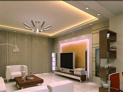 Living Room False Ceiling False Ceiling Designs In Living Room