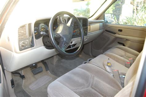 2006 chevrolet avalanche pictures cargurus