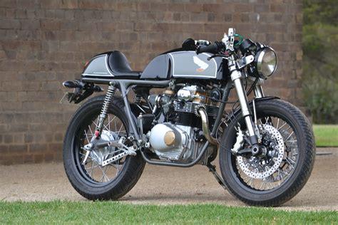 honda cb350 limited edition cafe racer dcsportbikes net