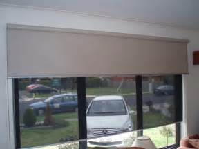 screen blinds for windows roller blinds screen into blinds melbourne