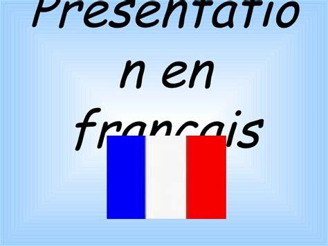 text layout en francais pr 233 sentation en fran 231 ais