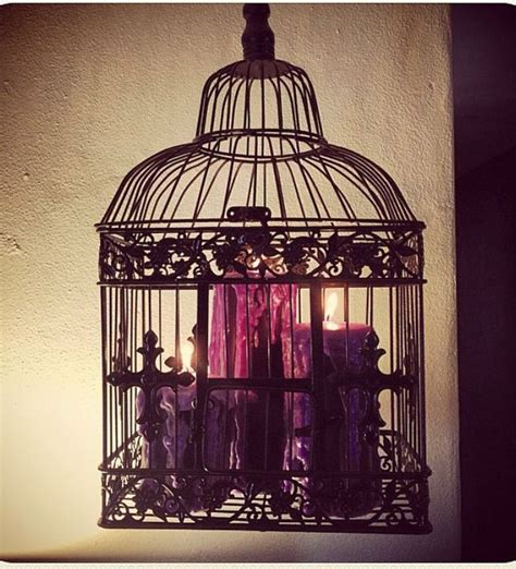 witch home decor best 25 victorian gothic decor ideas on pinterest