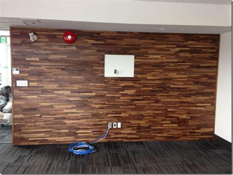 wall friendly finium friendlywall panels the eco floor store