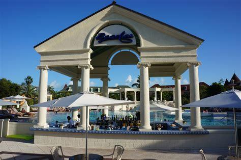 veranda resort greats resorts veranda resort turks and caicos reviews