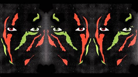 a called a tribe called quest same ol thing