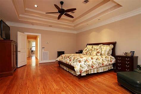 bed fan system reviews ceiling fan for master bedroom cottage master bedroom