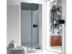 Slim Sliding Door Wardrobe by Slim Wardrobe By Birex