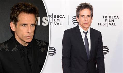 hollywood celebrities cancer ben stiller opens up about cancer diagnosis hollywood
