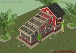 chicken coop designs 8 chickens 12 01 chicken coop