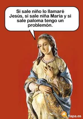 imagenes chistosas de amor sexis flapa el blog de humor etiqueta religi 243 n