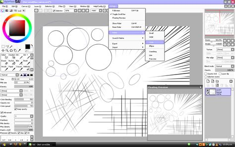 paint tool sai 2 rar paint tool sai