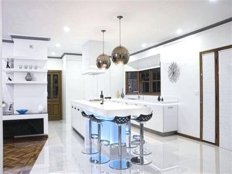 contemporary kitchen island lighting modern pendant lighting for kitchen island intended for