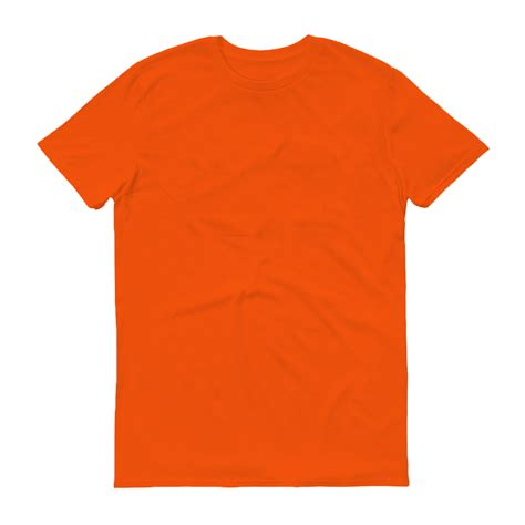 design a tshirt online no minimum design your own tee shirt no minimum sweater vest