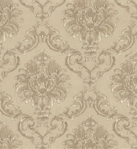 wallpaper for walls in delhi blumarine wallpapers for walls in delhi ncr india please