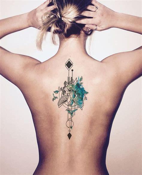 back tattoo maintenance the 25 best back tattoo girls ideas on pinterest