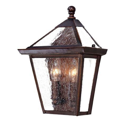 Architectural Outdoor Lighting Fixtures Acclaim Lighting Floodlights Collection 2 Light Architectural Bronze Outdoor Led Light Fixture