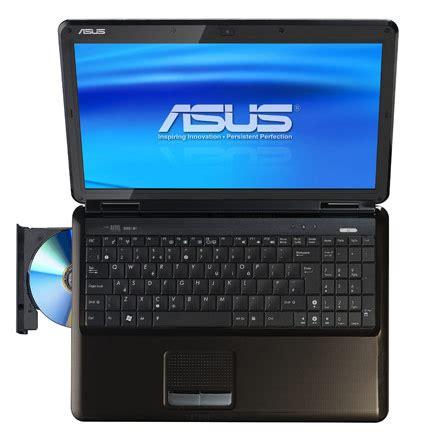 Lcd Led 14 0 Asus K40ij g箘resun laptop tam箘r箘 ve yedek par 199 a serv箘s箘 lcd led