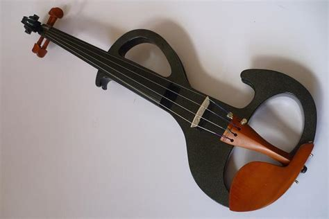 Handmade Violin Prices - compare prices on violin s shopping buy low price
