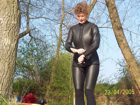 Dress Misca pin by gz misca on beaver wetsuit scuba wetsuit