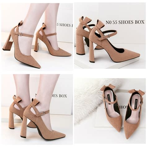 Celana Leging Sport Suede Import shh007710 sepatu heels suede wanita 10cm ratu jahit