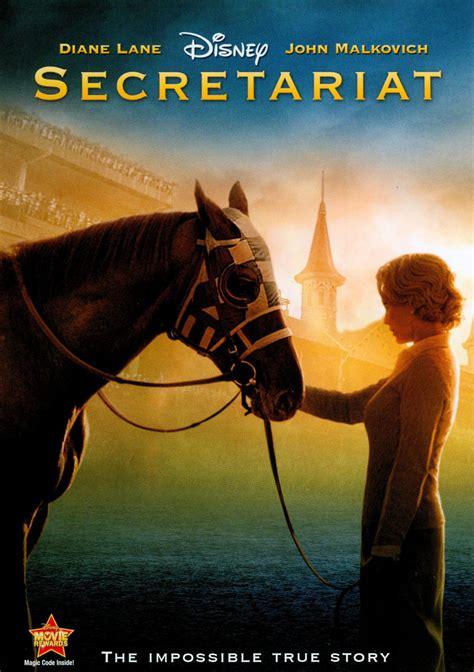 One Day Horse Film | am 23v09510g9fjv5330 1300x1733 jpg