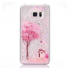 Tpu Shinning Glitter Anti J5 Prime Paling Dicari phone cases for samsung galaxy j3 2016 j320 pink