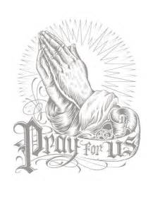 Praying Hands Template For Kids » Home Design 2017