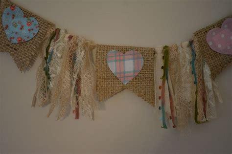 Pink Shabby Chic Bedroom - 111 mejores im 225 genes sobre banderines en pinterest mesas banderines de arpillera y tela