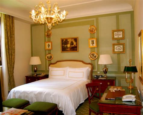 one of our rooms picture of four seasons hotel firenze