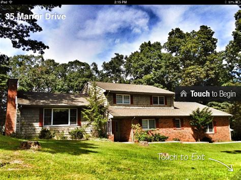 open houses yup there s an app for that