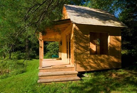 Garden Shed With Porch by Garden Shed With A Porch Garden Sheds