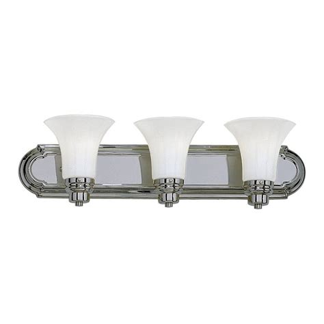 wrought iron bathroom light fixtures aliexpresscom buy garden outdoor wall light wrought iron