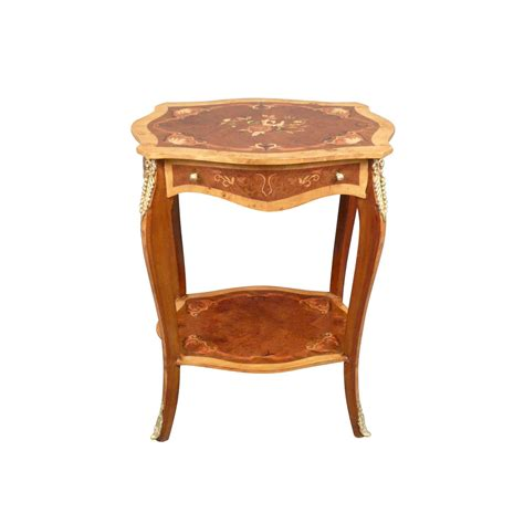 mobili stile luigi xv tavolo luigi xv luigi xv mobili