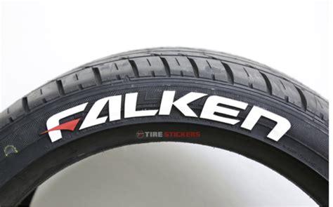 Reifen Aufkleber Schweiz by Tire Stickers Reifen Aufkleber Tire Lettering Kaufen