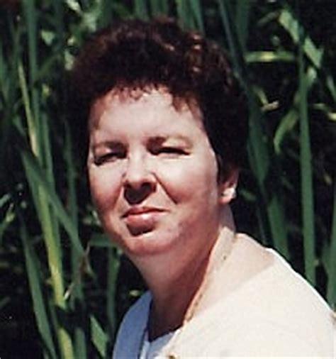 Md Brenda Denim Biru deceased gallatin brenda jean so md obituary