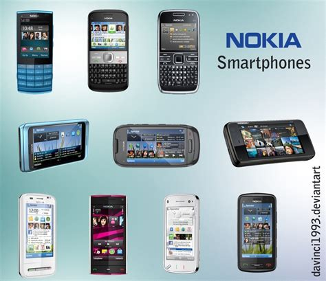 nokia smart phones the gadget code nokia s introduction to smart phones and their downfall