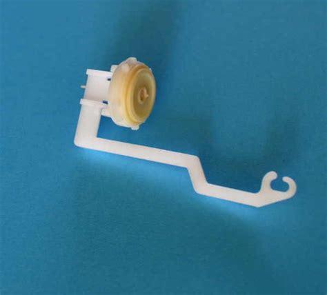 Bathroom Toilet Float Toilet Isa Inlet Valve Repair Kit Diaphragm Bath Diy