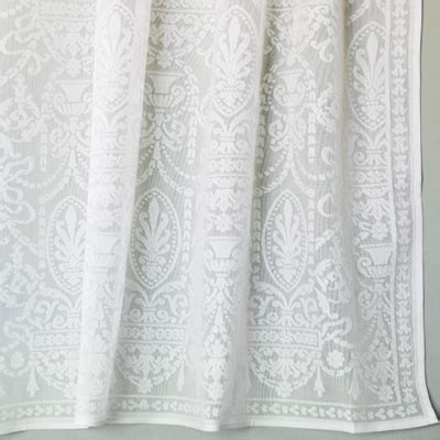 victorian lace curtains uk victorian lace shower curtains uk curtain menzilperde net