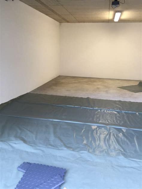 Garage Fliesen Preis 1491 by Garage Fliesen Preis Garage Fliesen Ideen F R Zuhause
