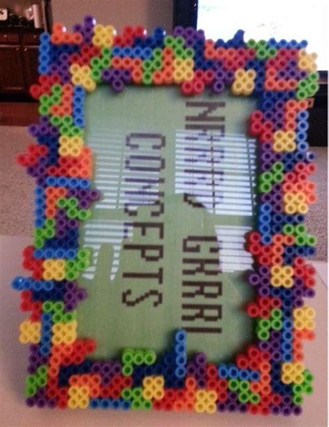 tetris pattern generator 1000 images about perler beads on pinterest
