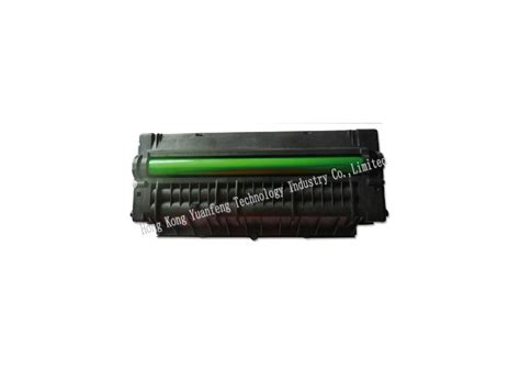 Toner Fuji Xerox toner cartridge