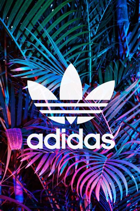 cool wallpaper designs uk the 25 best cool adidas wallpapers ideas on pinterest