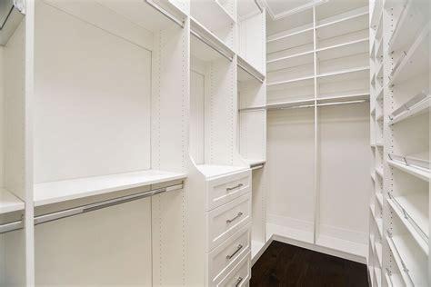 custom closets new orleans custom built closets