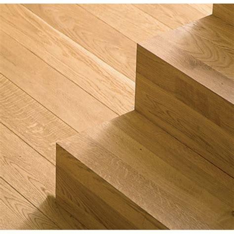 auro holzboden reinigung pflege 500 ml - Holzboden Pflegen