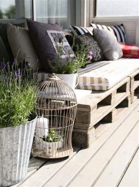 idee fai da te per arredare il giardino idee fai da te per arredare il giardino paperblog