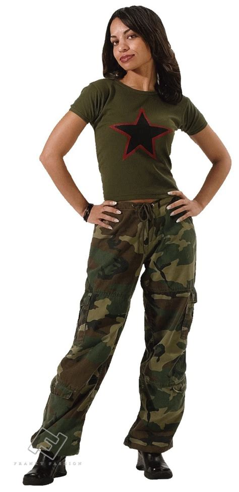 the army navy store your source for camouflage